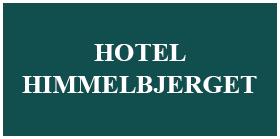 Hotel-himmelbjerget