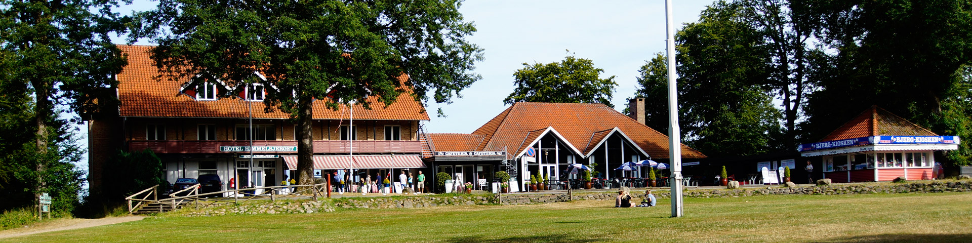 himmelbjerg golf club
